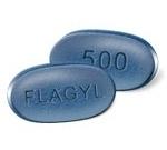 Kúpiť Flagyl online bez lekárskeho predpisu